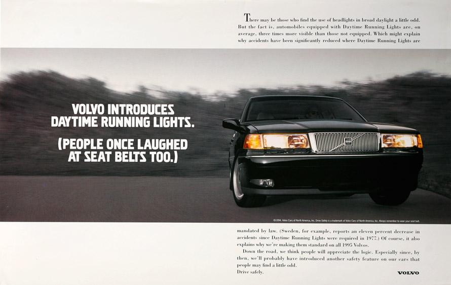 Volvo-Headlights.jpg