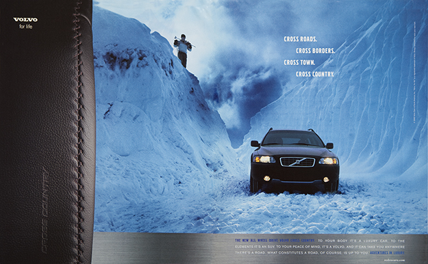 Volvo Ad with leather2.jpg