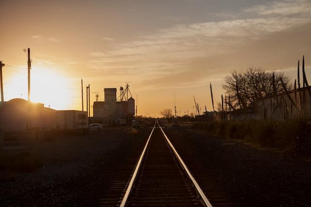 Railroad Marfa.jpg