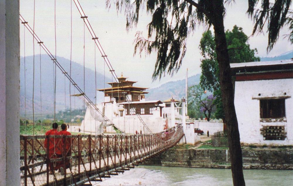 Bhutan184.jpg