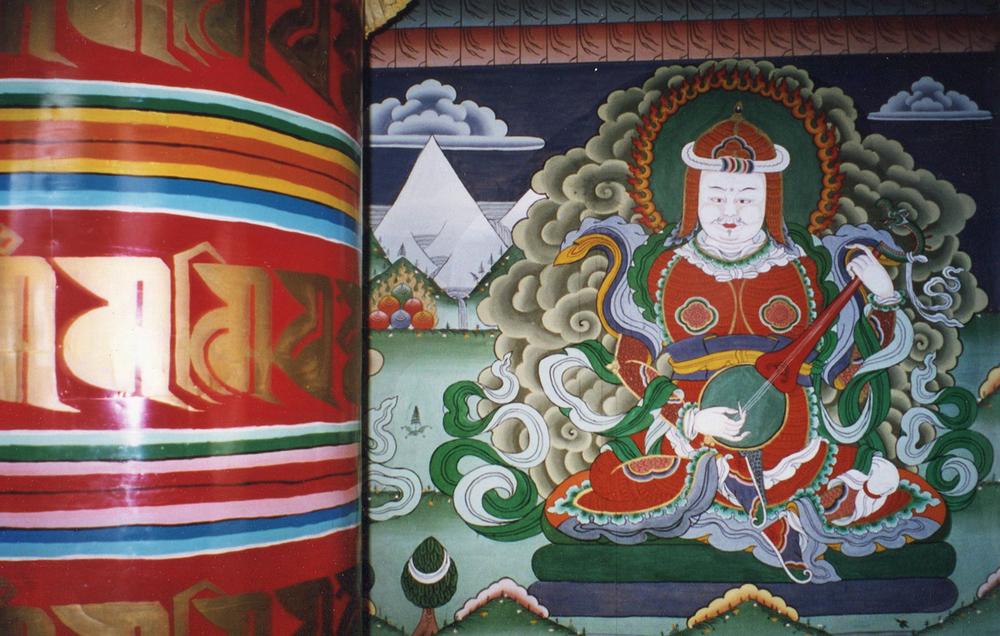 Bhutan177.jpg