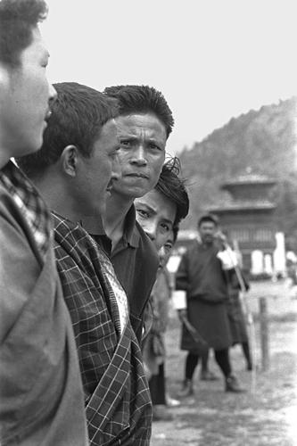 Bhutan-8.jpg