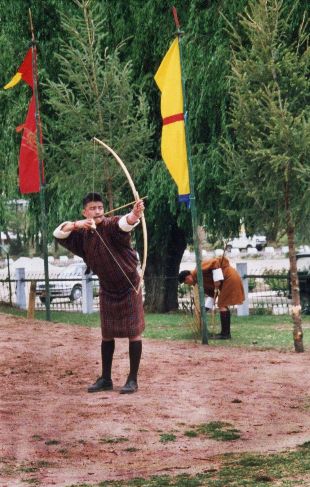 Bhutan182.jpg