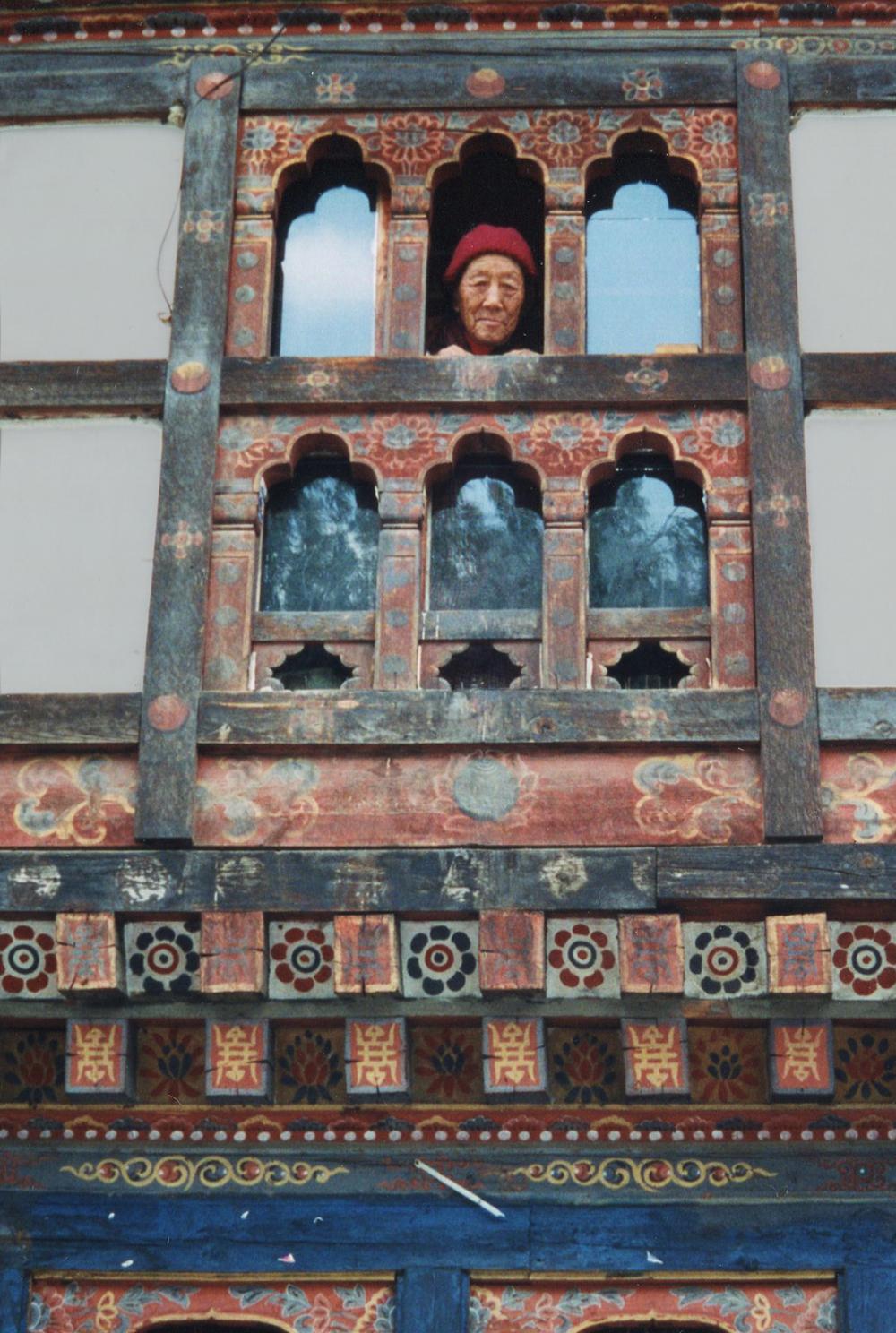 Bhutan181.jpg