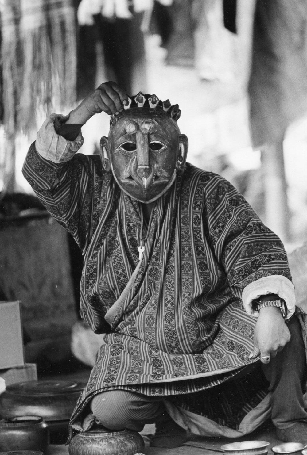 Bhutan188.jpg