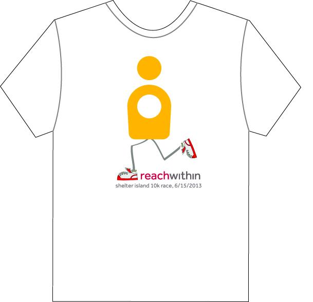 RW T-shirt comp.jpg