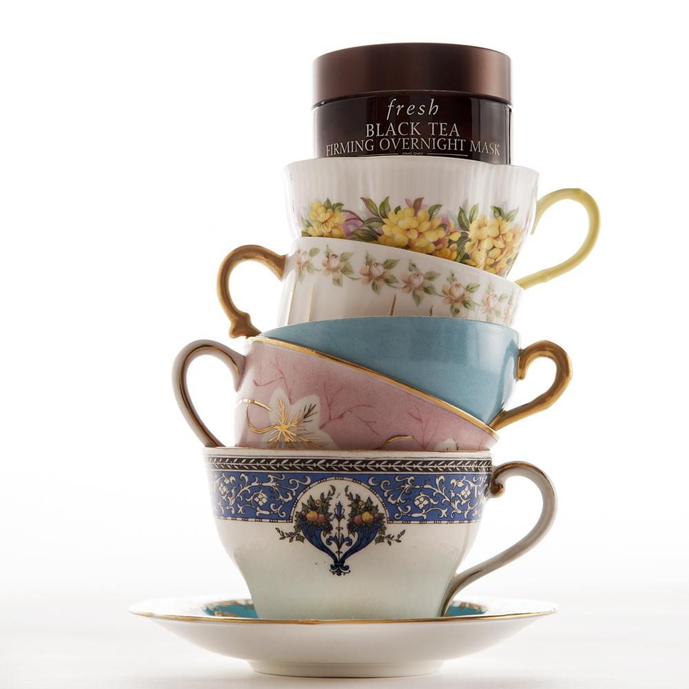 Fresh Black Tea Mask Tea Cups3.jpg