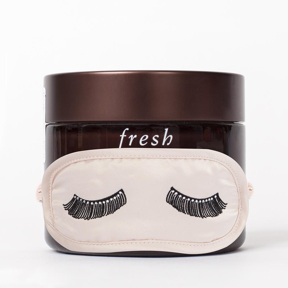Fresh Tea Mask SleepMask CU.jpg