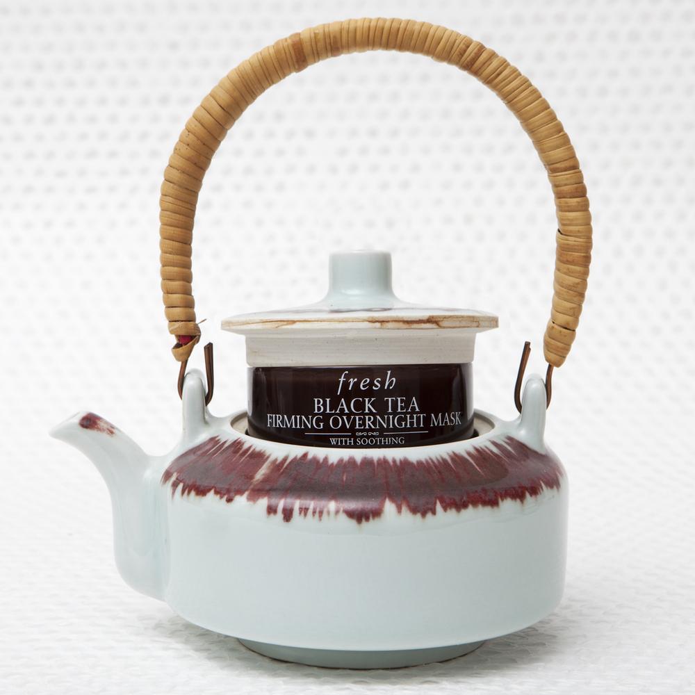 Fresh Tea Mask Pot.jpg