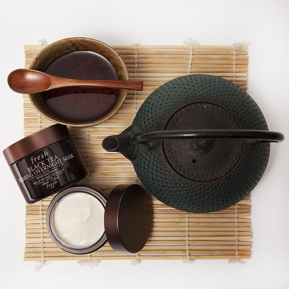 Fresh Black Tea setting.jpg