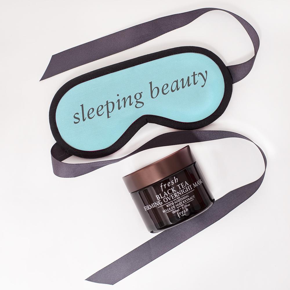 Fresh Black Tea Beauty Sleep.jpg