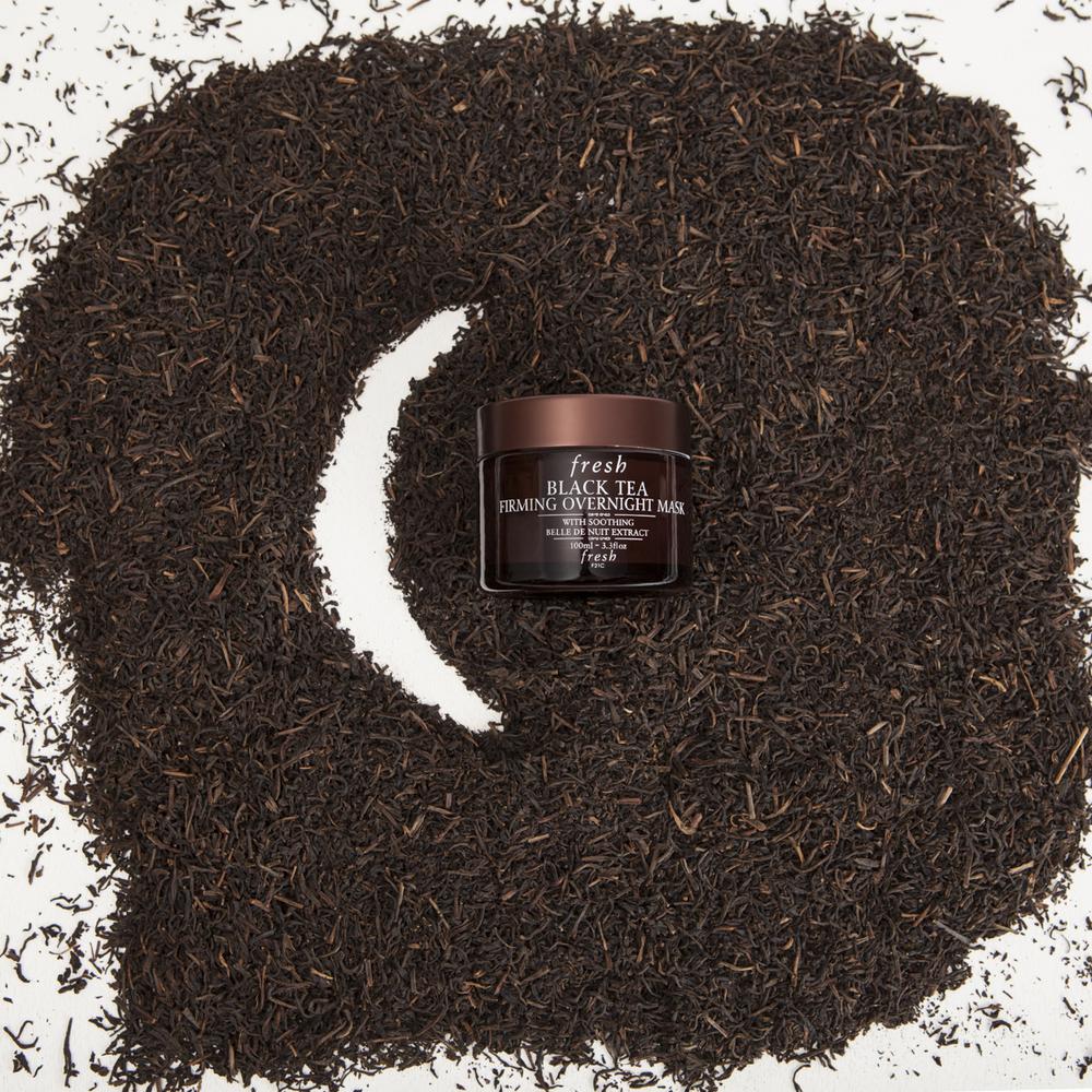 Fresh Tea Mask Moon Tea.jpg