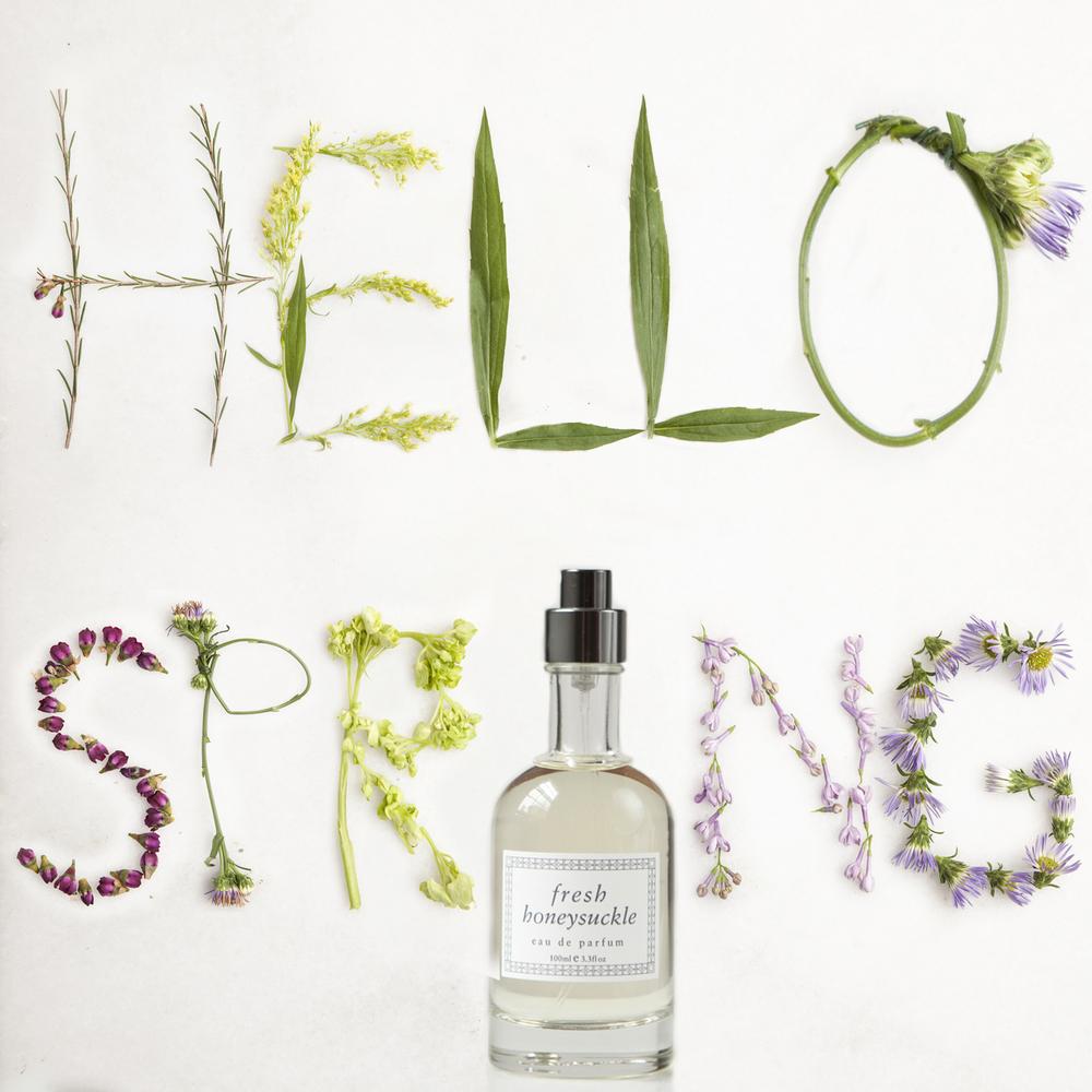 hello spring official.jpg