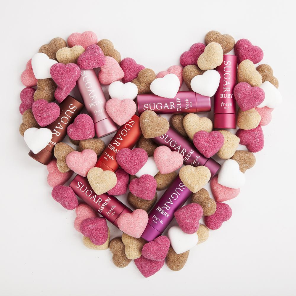 Fresh SLT Valentine Heart.jpg