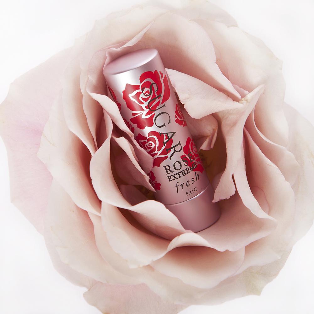Fresh Rose Extreme in Rose.jpg