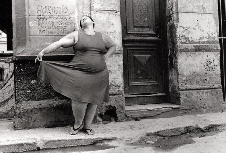 Cuba-Dancing-woman.jpg