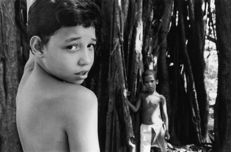 Cuba-boys-1999.jpg