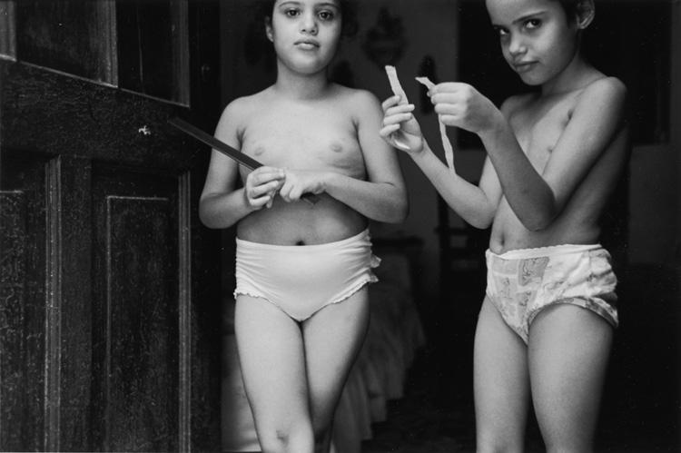 Cuba-Girls-1999.jpg