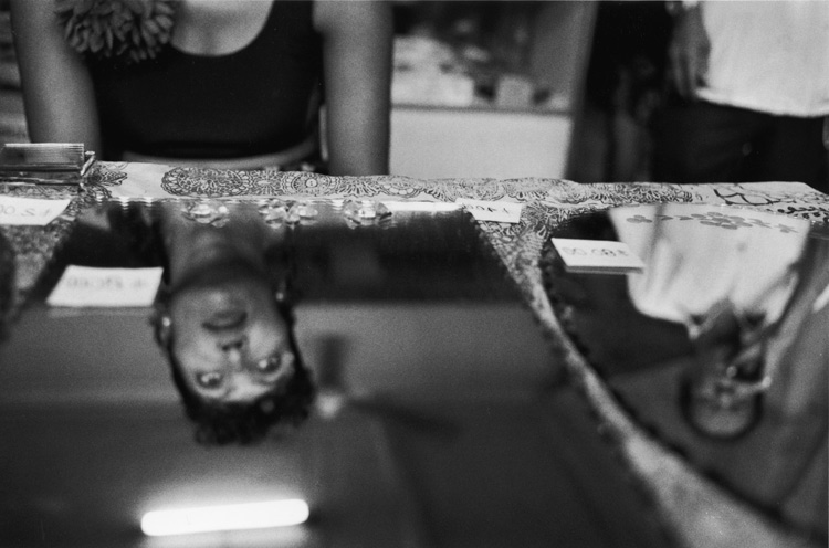 Cuba-Mirror.jpg