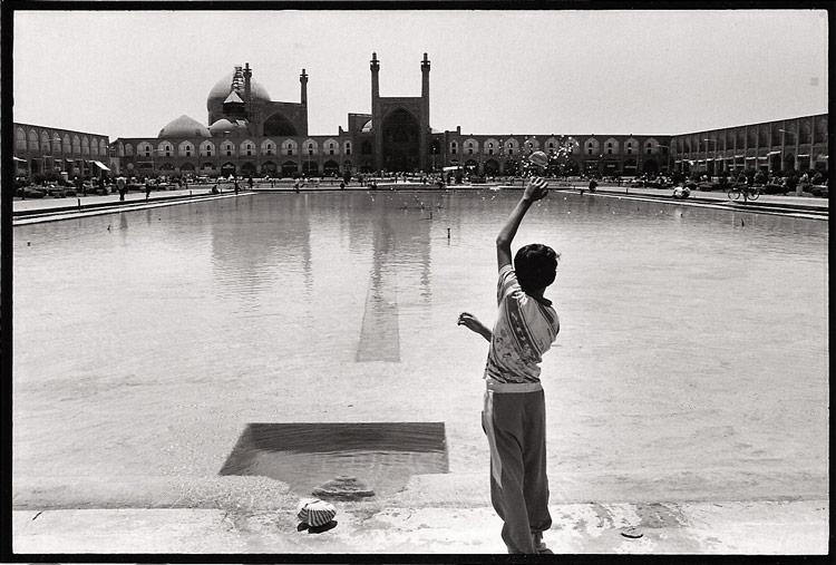 Boy-Isfahan-2000.jpg