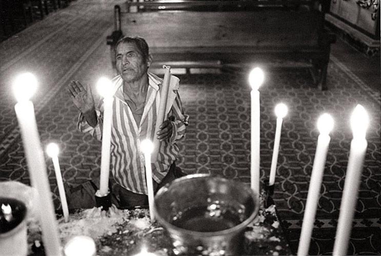 Mexico-Pray-1999.jpg