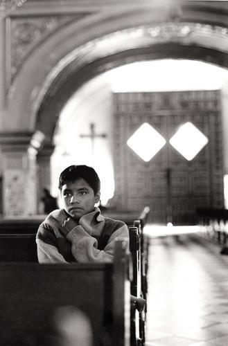 Mexico-Pray-2-1999.jpg