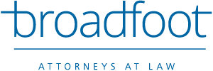 Broadfoot Law | Personal Injury, Family Law, and Wills & Estates