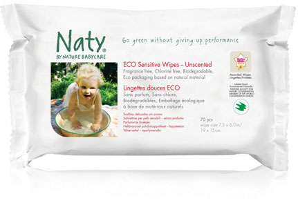 eco-wipes-unscented-70.jpg