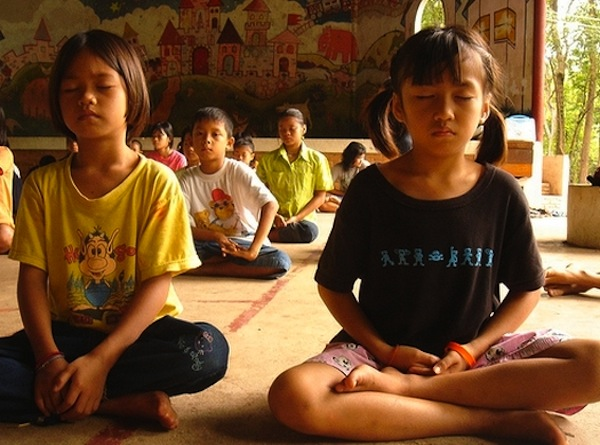 meditazioni-guidate-bambini.jpg