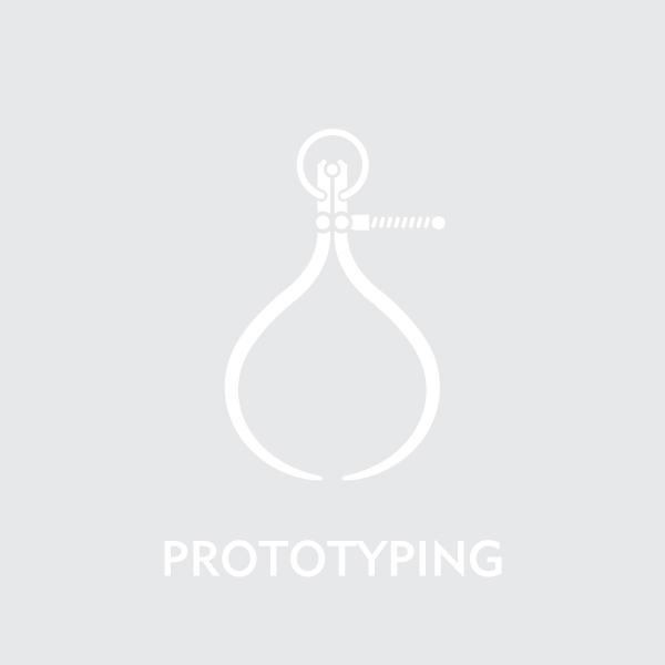Prototype Services