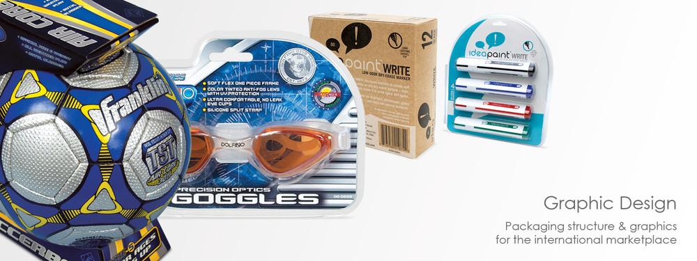 hp9_graphic-design_packaging.jpg