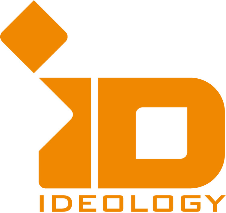 Ideology Product Design and Development, Greater Boston, Massachusetts