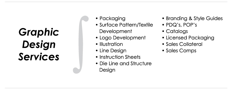 Services-offered-Graphics_04.jpg