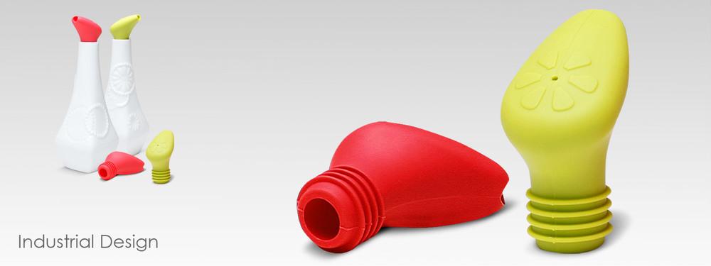 hp14_oil-bottle.jpg