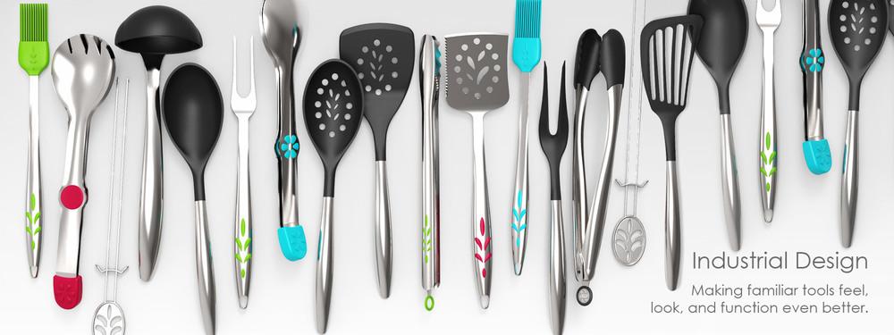 hp15_Princess-House-Tools-variety.jpg