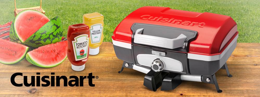 ID red grill.jpg