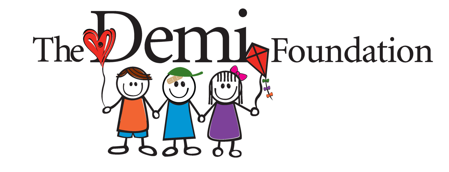 The Demi Foundation