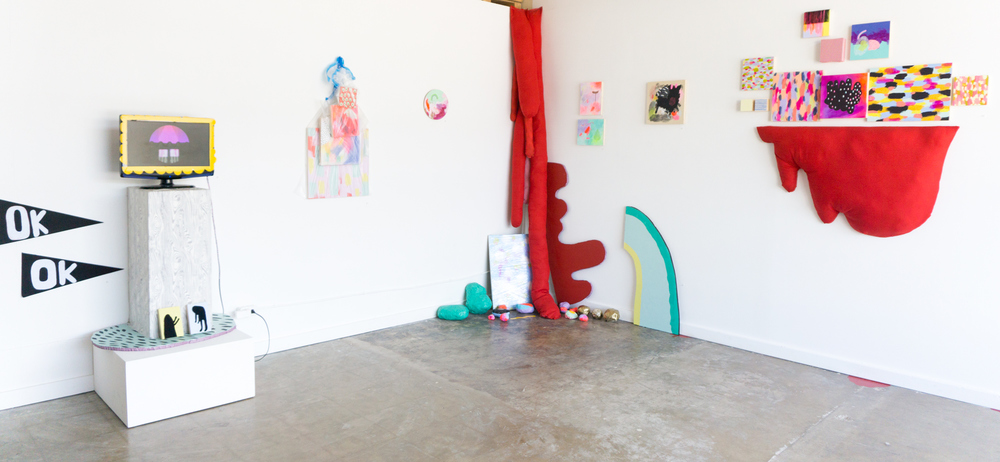 Jen_Frost_Smith_Deluge_Install_Shot