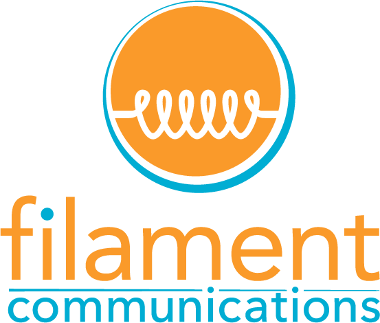 Filament Communications