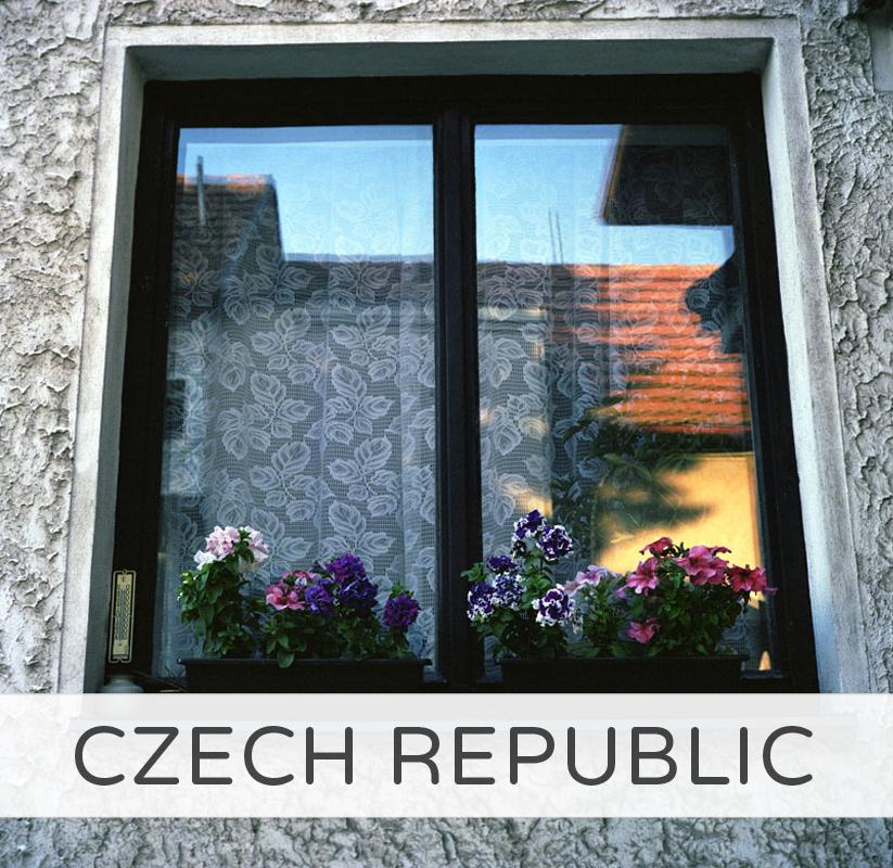 CZECH_REP_TITLE.jpg