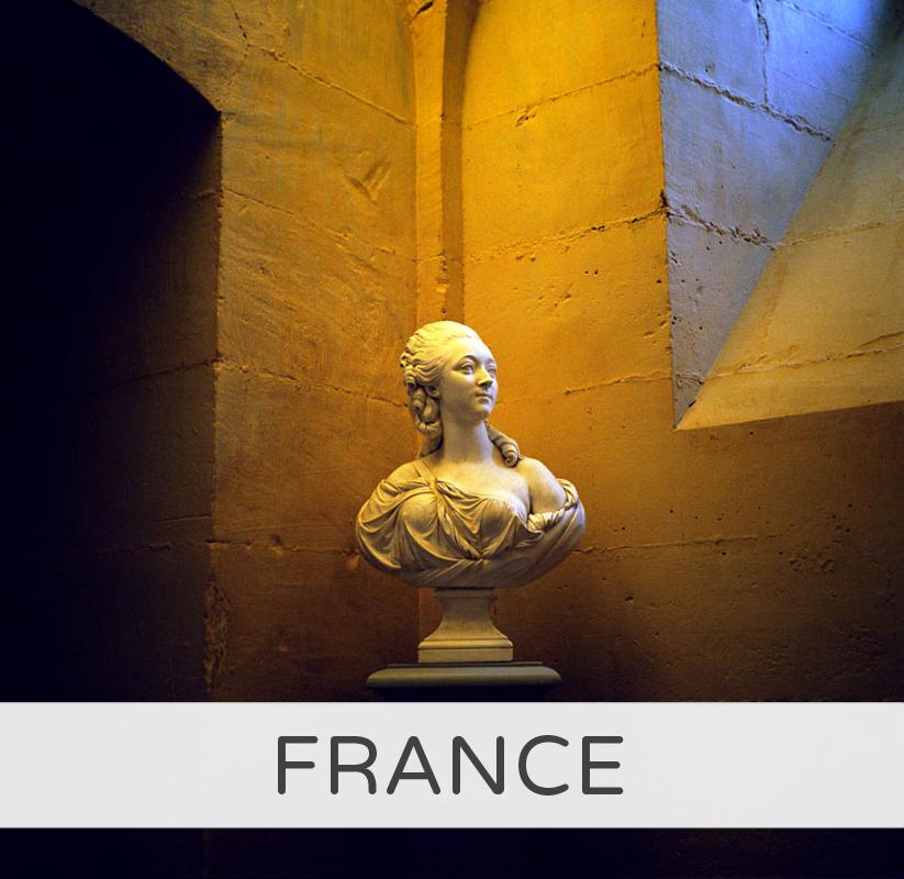 FRANCE_TITLE..jpg