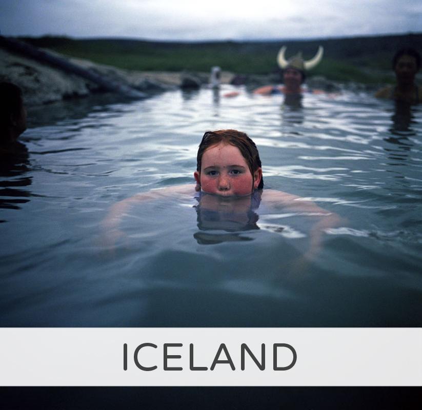 ICELAND_TITLE..jpg
