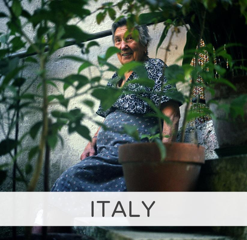 ITALY_TITLE..jpg
