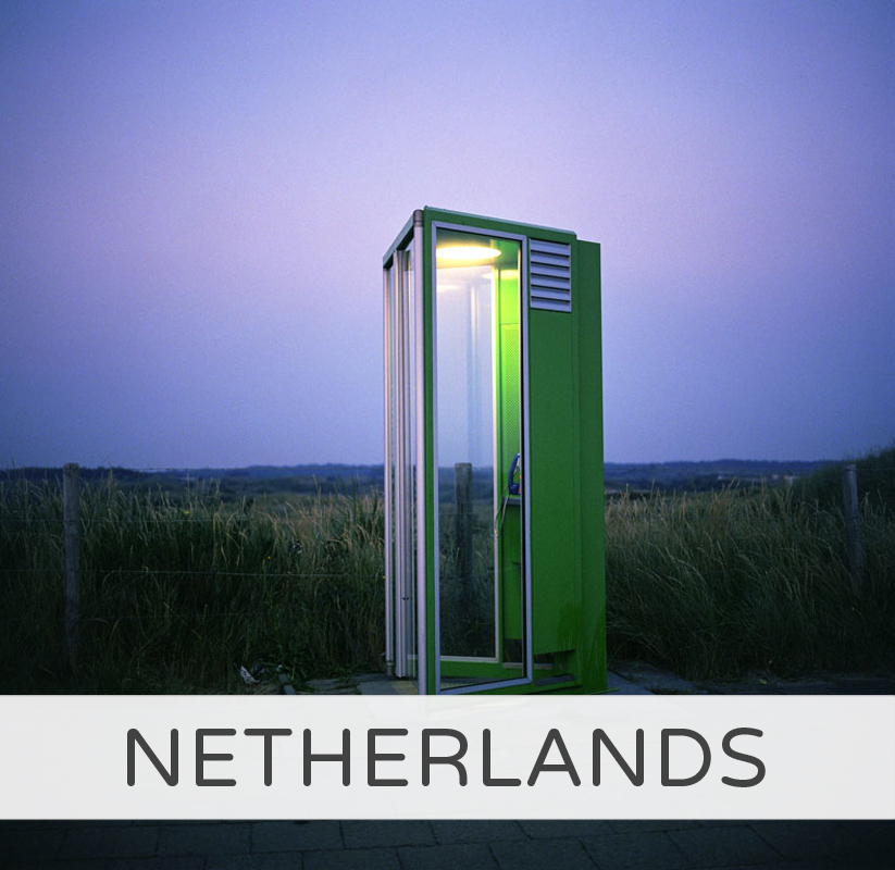 NETHERLANDS_TITLE..jpg
