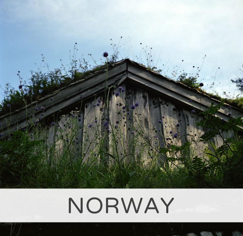 NORWAY_TITLE..jpg