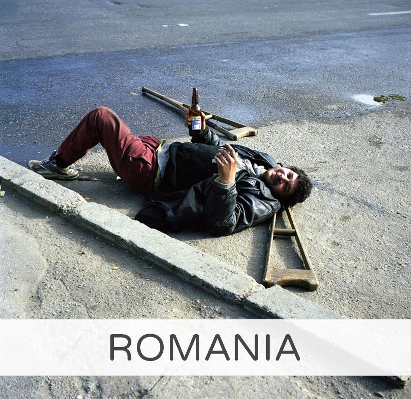 ROMANIA_TITLE..jpg