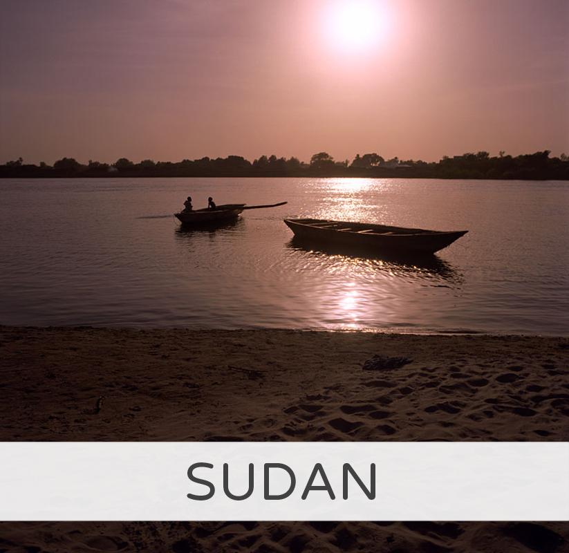 SUDAN_TITLE..jpg