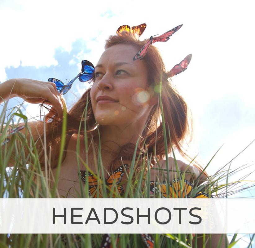 HEADSHOTS_TITLE.jpg