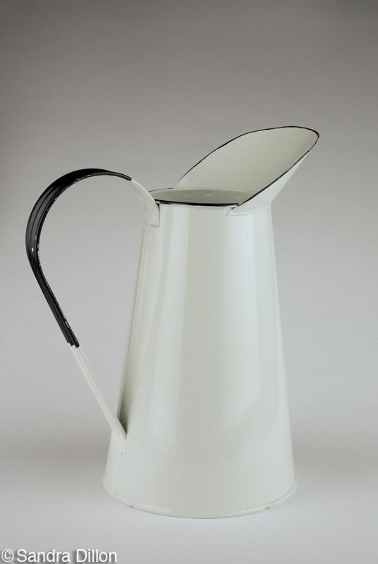 MilkJugClean.jpg