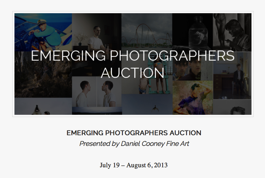 Emerging Photographers Auction.png